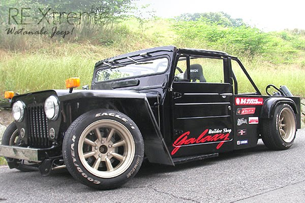 . Cruising their site, I came across this Awesome J44 Jeep Drift Rod-3.bp.blogspot.com