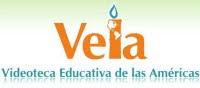 Videoteca Educativa de las Americas