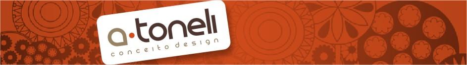 a.toneli conceito design