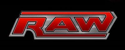Nº2----------------->08 de Agosto Wwe+raw+logo
