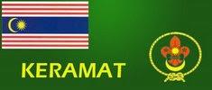 PPMWPKL Daerah Keramat