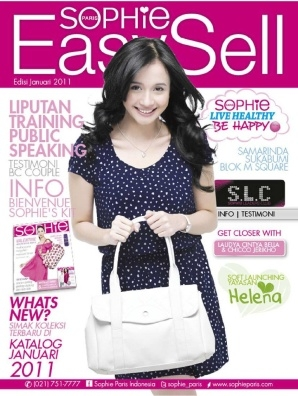 Search Results for: Katalog Sophie Martin Januari 2014