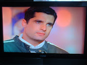 John Haymes Newton as Cody Cullen