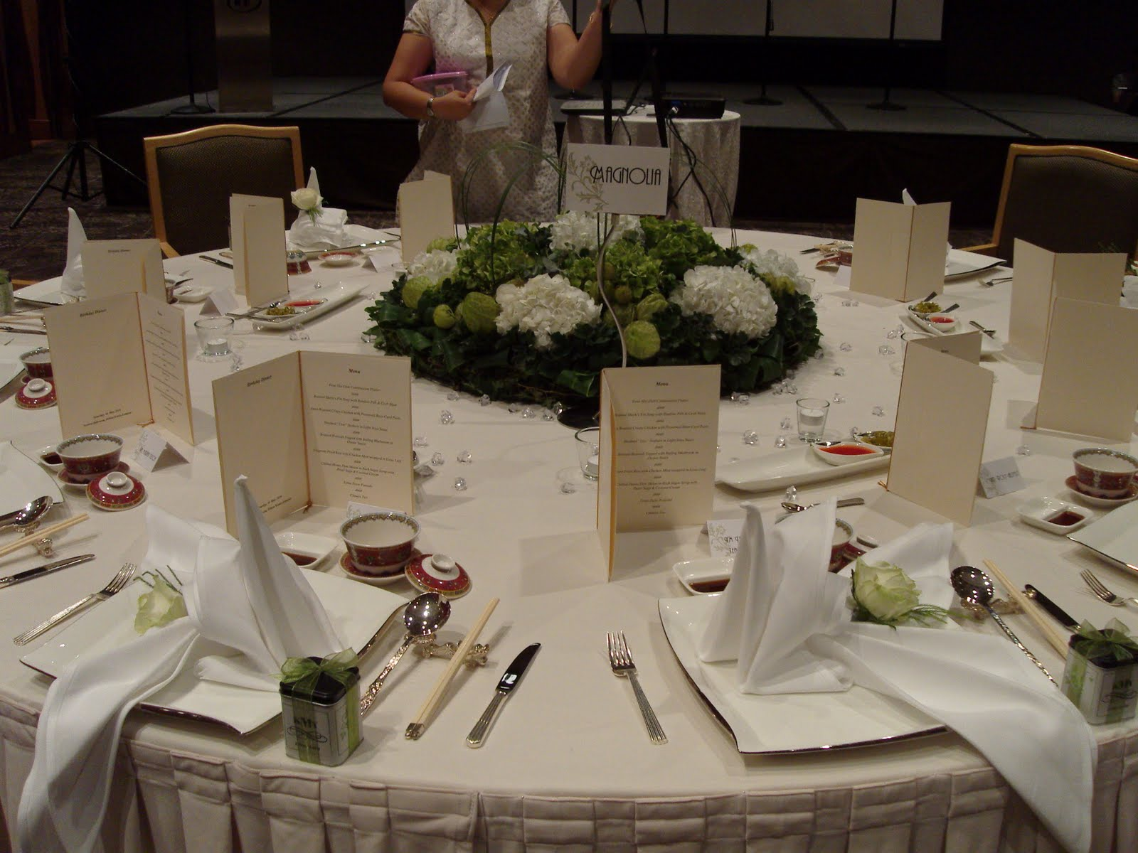 70th birthday table decorations ideas image inspiration for 70th birthday decoration