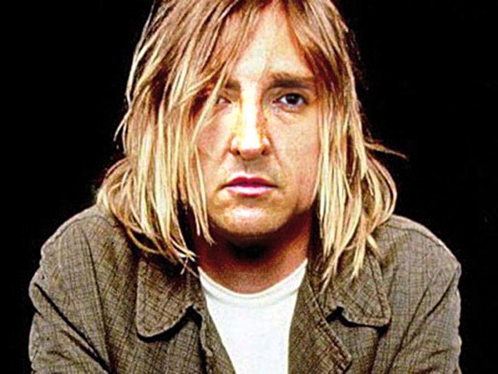 Frases de Rock!!! Kurt+ramoncin