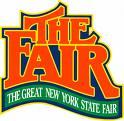 [NY+State+Fair[1].jpg]