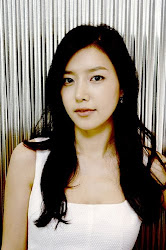 Chae Jung Ahn as Han Yoo Joo