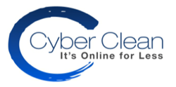 Cyberclean Janitorial Supplies