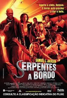 moviepicturefilm.com