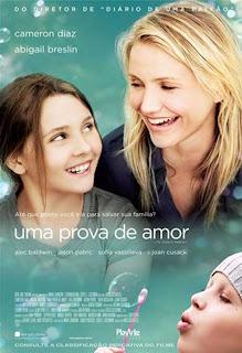 www.estacaodvd.com.br