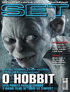 www.valinor.com.br