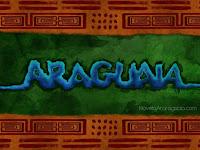 novelaaraguaia.com
