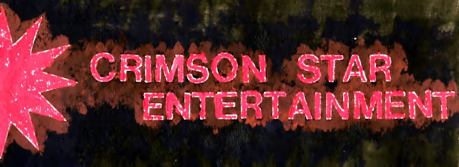 Crimson Star Entertainment
