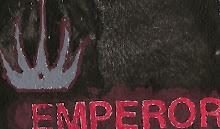 Emperor's Blog