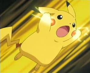 #025 PIKACHU ( PIKA PIII ! ) Pikachu%5B1%5D