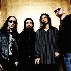 system of a down 3 System of a Down