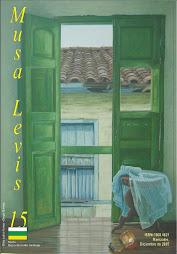 MUSA LEVIS 15