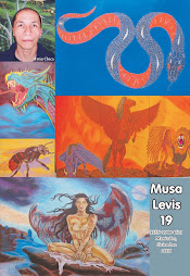 MUSA LEVIS 19