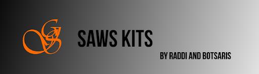 Saws Kits