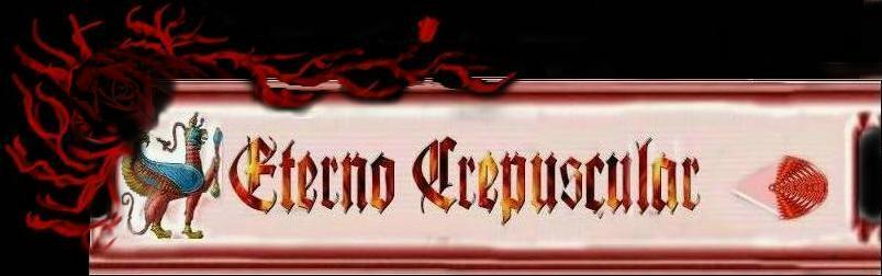 Eterno Crepuscular