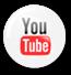 Canal de Videos Lugano