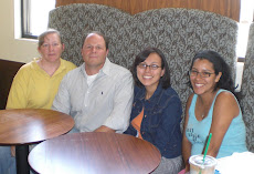 Hospice Group