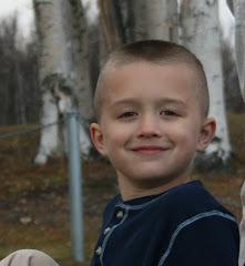 Zach, 5