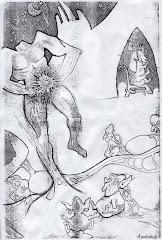 la gnosis maya
