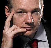 desde otro sitio para ingresar a Wikileaks