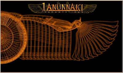 Dioses Anunnakis Anunnakis+IMAGEN+DE+PL%25C3%2589YADES