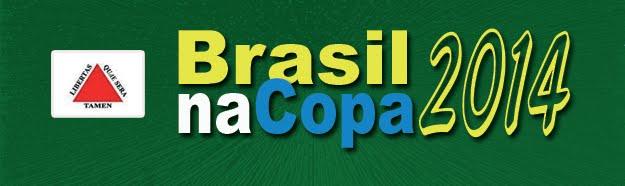 brasilnacopa2014