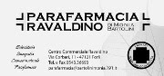 Farmacia Ravaldino