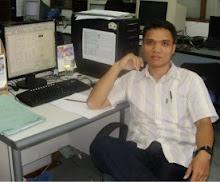 Owner: ROBERTUS YUNI P. S.Pd
