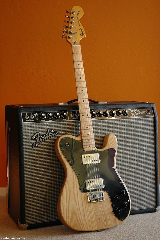http://3.bp.blogspot.com/_z0jcO2qLVa4/S87OpAhCbRI/AAAAAAAAAAs/s28Nd6eQyqo/s1600/Fender-Telecaster-Deluxe-2808.jpg