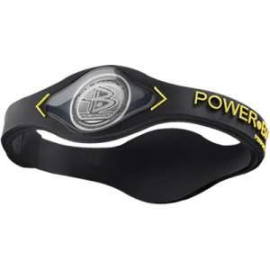 Bracelet Magique Power Balance