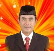 Profil Udin-Hardjo Pemenang Pilwali Kota Tarakan