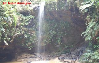 Wisata Borneo - Foto Pariwisata Kota Tarakan - Ardiz Tarakan Borneo