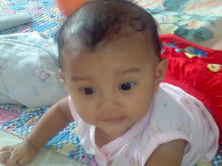 Maya 30 Mei 2009