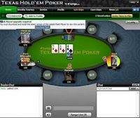 Pemkot Tarakan Tutup Permainan Poker di Facebook