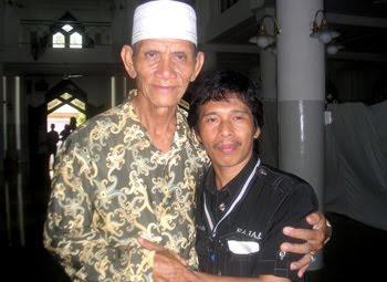 Menyusuri Kantong-kantong Konflik Tarakan Pasca Kerusuhan (2-Selesai) - Kaltim Borneo