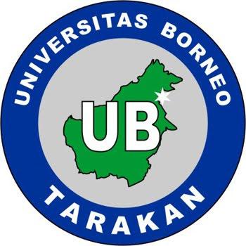 Presiden Akan Resmikan Universitas Borneo Tarakan Jadi Negeri