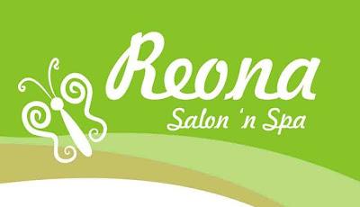 Reona Salon 'n Spa - Tarakan Borneo