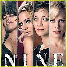 """NINE"""