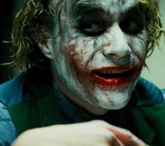Face Painting Before Bouncy Castles!? Heath_ledger_the_joker_4