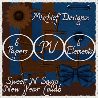 http://mischiefdesignz.blogspot.com