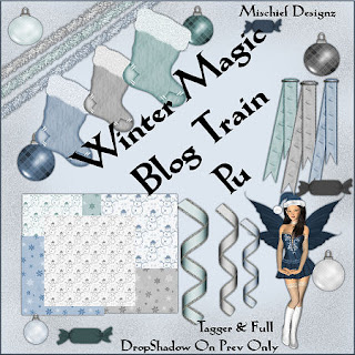http://mischiefdesignz.blogspot.com/2009/12/winter-magic-blog-train.html