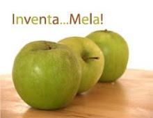 inventare mele per un'Arabafelice...
