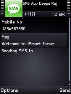 Aio Mobile Stuff
