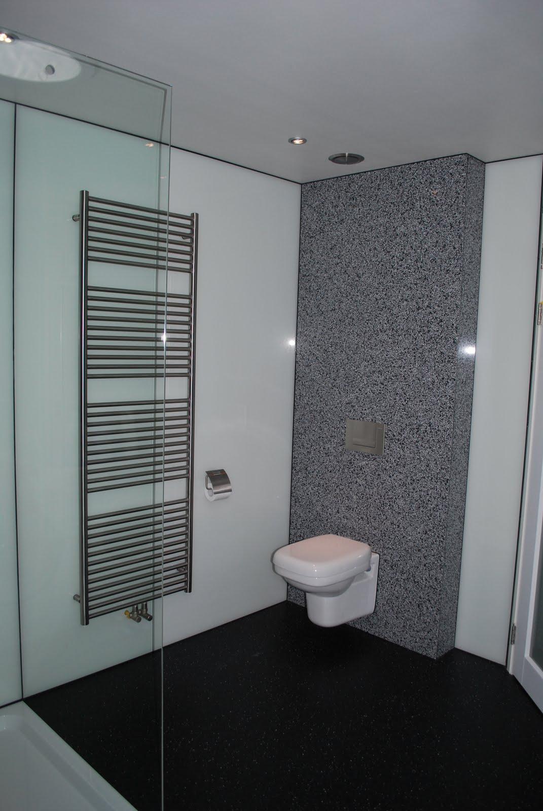Gp interieur idee blog bent u toe aan een nieuwe badkamer kom een langs - Wat kleur aan een badkamer ...