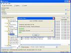 MP3 Sorter 1.2.0.68